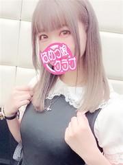 みお  (最強美少女ヤリマン)