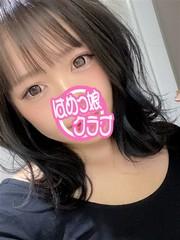 くるり  (淫乱巨乳美少女)