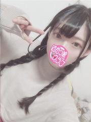 ほしか  (アイドル級美少女)
