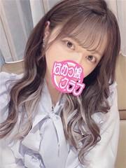 みみ  (激カワビッチ美少女)