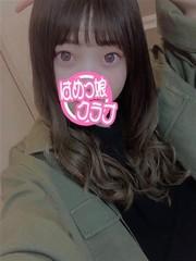 かほ  (完全従順ドM)