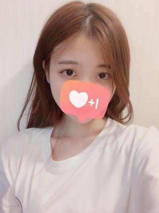 しほ  (S級美少女!)
