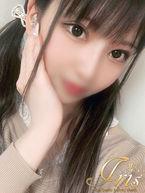 みほ  (モデル系美少女♪)