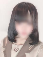 きき  (ドール系ゆるふわ美女)