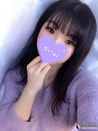 ☆ちか☆ トーク力抜群☆