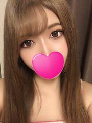 りおな  (Gカップ激カワ20歳)