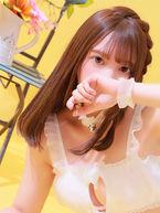 まりん  (20歳清純派美少女☆)