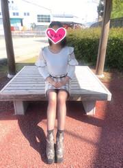 きらり  (☆4/14衝撃体験!!☆)