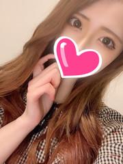 れおな  (激カワドM美少女)