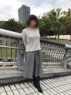 渡辺 みき  (50歳)