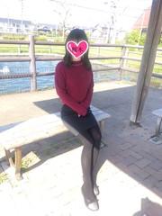 桜木 愛  (☆最高体験奥様☆)