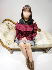 鳥居 由衣  (4/17入店)