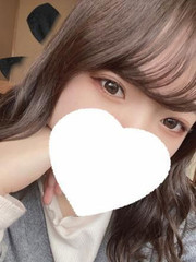 ゆめ  (4/20電撃復帰)