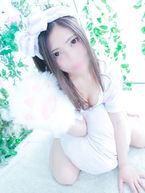 かれん  (ザ!天然☆超美少女)