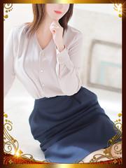 下河 静江  (4/20入店)