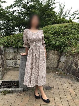 滝本 ゆきえ  (50歳)