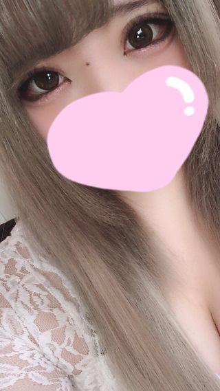 あんり  (エロ可愛い癒し系)
