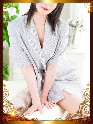 榊原 香月  (4/29入店)