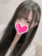 りんか  ( ドM巨乳美少女)