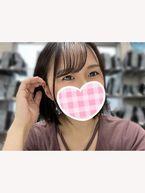 田中まなみ  (60分15千円)