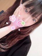 成瀬さいか★アイドル顔負美少女★  (忘れられない可愛さ★)