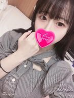 江島にな★19才Gカップ美少女★  (電マで潮吹き♪)