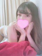 花咲のぞみ★ぱいぱんスレンダー★  (大満足間違いナシ!)