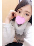鈴村てんか★19才Eカップ美少女  (E乳スレンダー美少女)