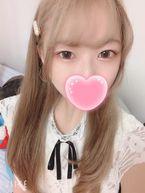 石崎マユ★Eカップ美少女★  (※ルックス保証!!)