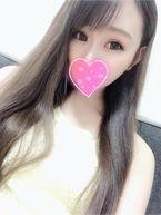 初音まいり★長身☆神スタイル美女  (極上きらめくボディ☆)