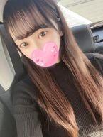 椿りりね★E乳ぱいぱん美女★  (ハイスペック最&高♪)
