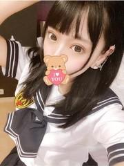 原いのり★E乳アイドル級美少女★  (触れるコスプレイヤー★)