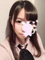 華月ゆりな★Eカップ天使の美尻★  (感度抜群ドMちゃん♪)
