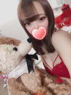夜桜みゆ★アイドル系19才美少女  (パイパン素人アイドル♪)