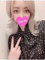 輝月シュリ★超キュートロリギャル  (可愛すぎてゴメンね★)