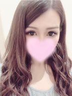 渚ゆうあ♪超カワ♪リピート確定★  (ギャルパラ最高峰美女❤)