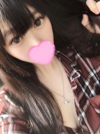 明日香せいな★ロリ可愛細身美少女  (おち〇ちん大好き)