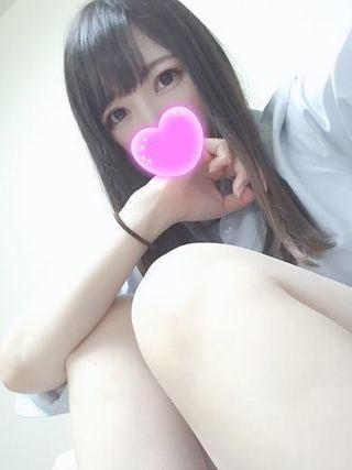 篠田はるひ★Eカップ癒し系美女★  (テクニック抜群♪最高フェラ★)