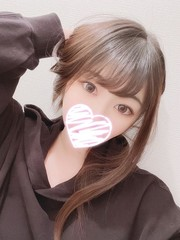 戸田うるみ♥清楚キュート美女♥  (152㎝ミニカワ美女❤)