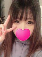 なつめ  (絶品激カワ20歳)