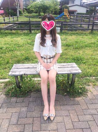 りりな  (☆奇跡sss級体験☆)