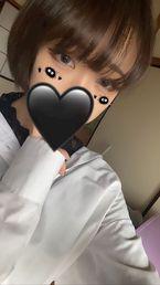 詩乃  (SSS級神アイドル)