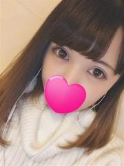 あかね  (清純系激カワ21歳)