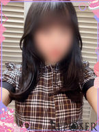 ひじり  (純粋♡黒髪癒し美少女)
