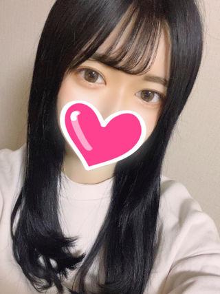 りんね  (S級19才ショップ店員)