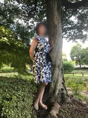 橋本 ひなこ  (61歳)