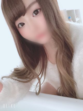 さな  (激かわアイドル系美女)