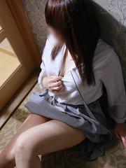 戸田さん  (巨乳若妻の欲望)