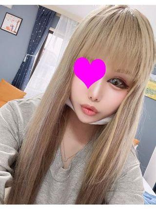 みちょぱ★18歳モデルGAL