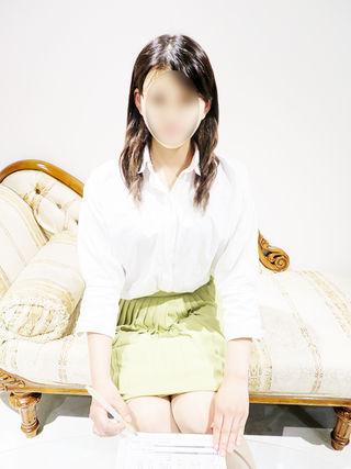 相馬 理子  (5/9入店)